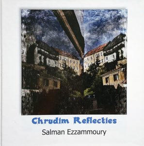 Chrudim Reflecties