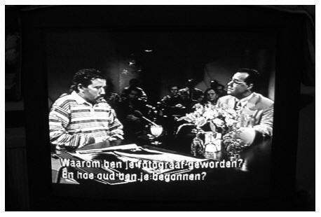 TV Nederland 3