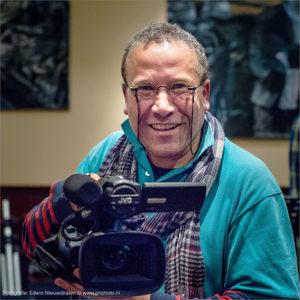 Salman Ezzammoury cameraman-01