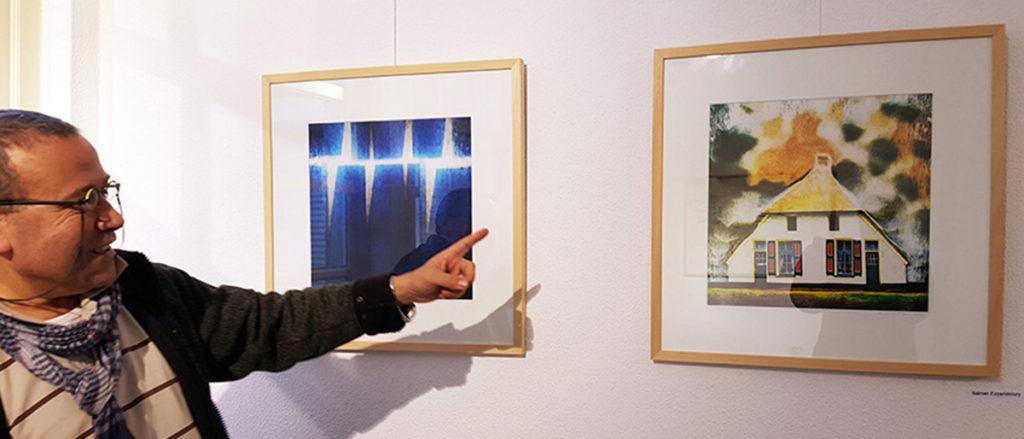 salman-ezzammoury-expositie-26