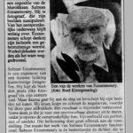 Ulfse Krant