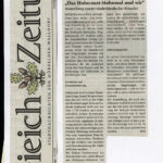 Dreieich Zeitung