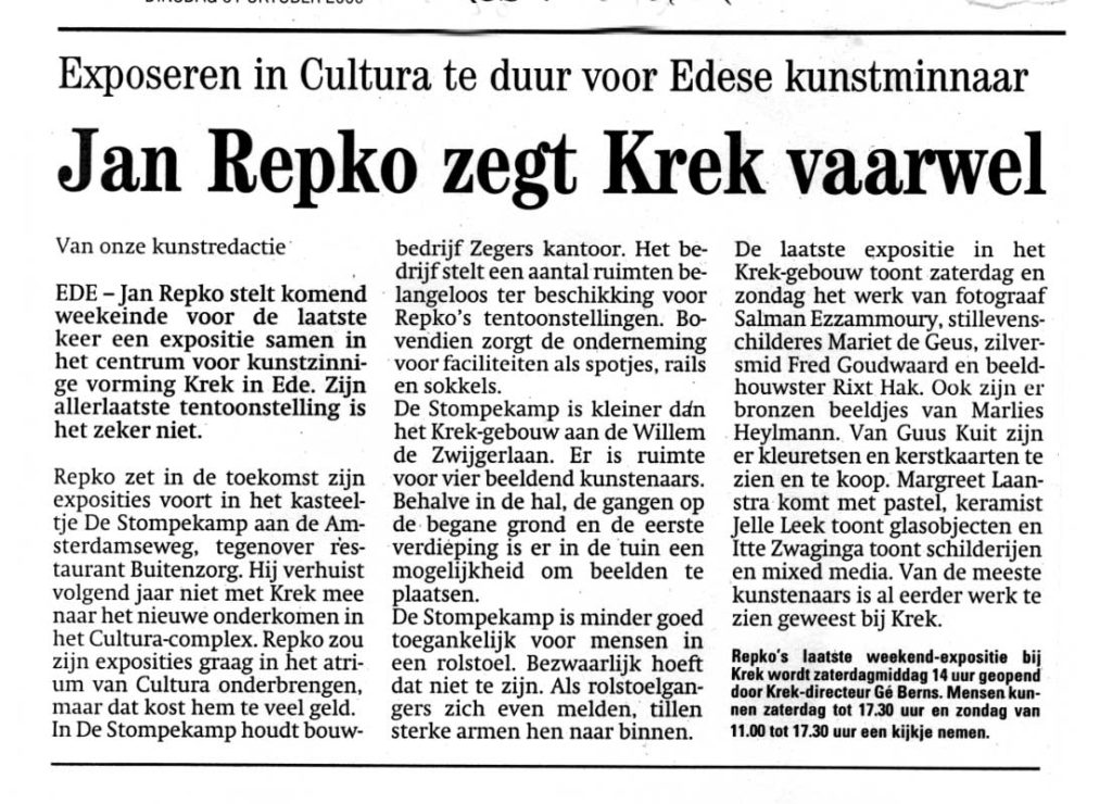 Gelders Dagblad