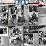 Photonews Magazine