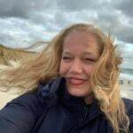 Larissa Verhoeff Stadsdichter Ede 2018–2021