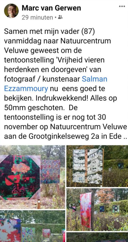 Marc van Gerwen