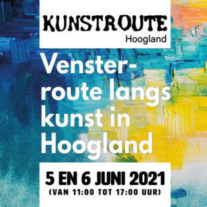 2021Kunstroute-Hoogland