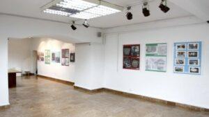 Gallery MAK Sarajevo